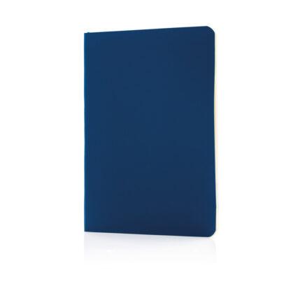 Standard flexibel anteckningsbok