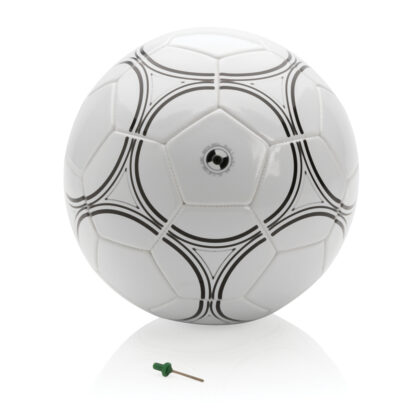 Storlek 5 fotboll