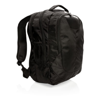 Swiss Peak laptopryggsäck 20L