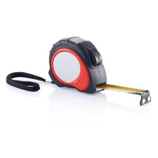 Tool Pro måttband 5m/19mm