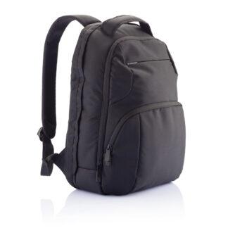 Universal laptopryggsäck PVC-fri