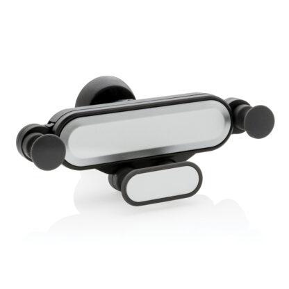 Universell mobilhållare för bil