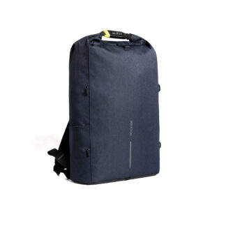 Urban Lite anti-ficktjuv ryggsäck