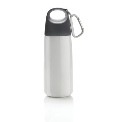 Vattenflaska Bopp Mini