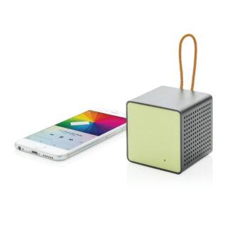 Vibe trådlös högtalare