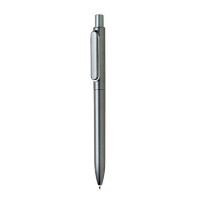 X6 penna