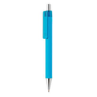 X8 penna smooth touch