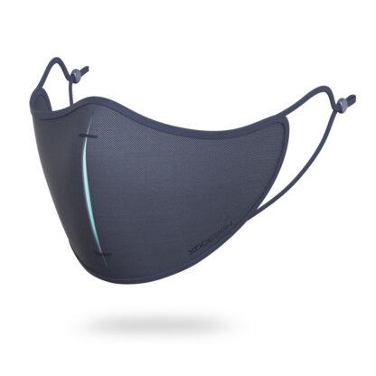 XD DESIGN skyddande mask set
