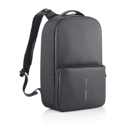 XD Design Flex Gym-väska